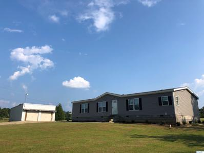 1110 County Road 92, Cedar Bluff, AL 35959 - MLS#: 1789697