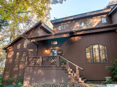 53 Bella Vista Drive, Scottsboro, AL 35968 - MLS#: 1789703