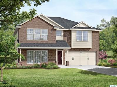 6053 Thorntons Way Circle, Huntsville, AL 35810 - #: 1789706