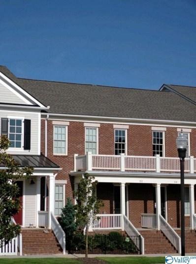 52 Pine Street, Huntsville, AL 35806 - MLS#: 1789738