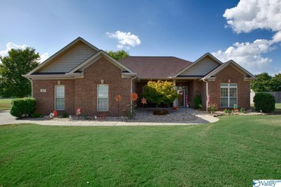 103 Patdean Drive, Huntsville, AL 35811 - MLS#: 1789751