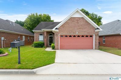 988 Tracey Lane, Decatur, AL 35601 - MLS#: 1789784