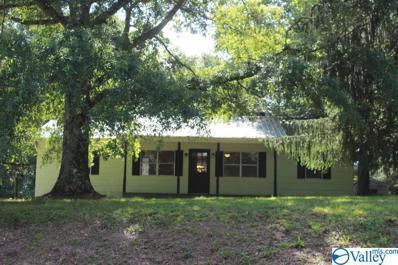 5845 Willow Road, Ider, AL 35981 - MLS#: 1789785