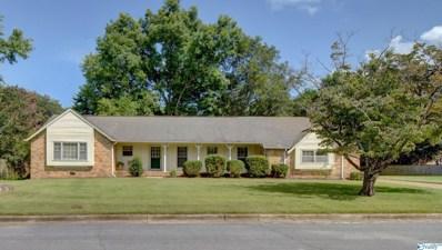 7733 Mallard Road, Huntsville, AL 35802 - MLS#: 1789792