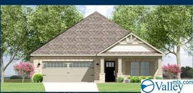 24117 Costello Drive, Athens, AL 35613 - MLS#: 1789827