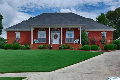 224 Lee Bowden Drive, Huntsville, AL 35806 - MLS#: 1789840