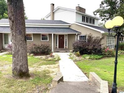 102 College Avenue, Boaz, AL 35957 - MLS#: 1789841