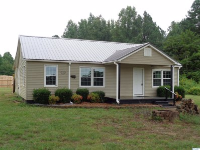 1470 County Road 301, Trinity, AL 35673 - MLS#: 1789843