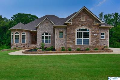 114 Phillips Ridge Drive, Huntsville, AL 35811 - MLS#: 1789848