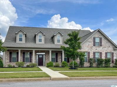 9 Brown Tulip Drive, Huntsville, AL 35824 - MLS#: 1789860