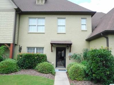 102 Windsor Hill Road, Huntsville, AL 35824 - MLS#: 1789919