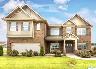 7623 Addison Drive, Huntsville, AL 35806 - MLS#: 1789990