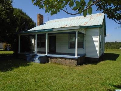38298 Alabama Highway 75, Fyffe, AL 35971 - MLS#: 1790100