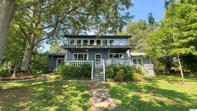 3037 Moneys Bend Road, Cedar Bluff, AL 35959 - MLS#: 1790120