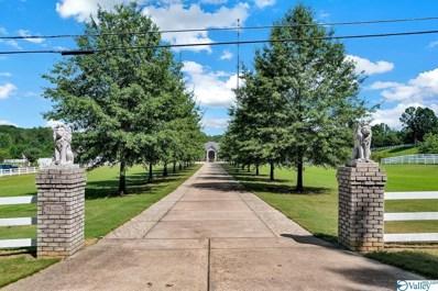71 South Seneca Drive, Trinity, AL 35673 - MLS#: 1790214