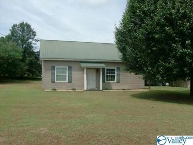 98 Memorial Drive, Rainsville, AL 35986 - MLS#: 1790225