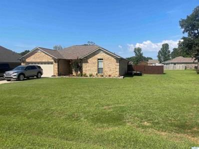 21267 Barley Terrace Drive, Elkmont, AL 35620 - MLS#: 1790248
