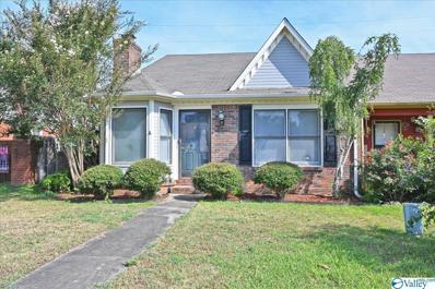 420 Autumnwood Drive, Decatur, AL 35601 - MLS#: 1790252