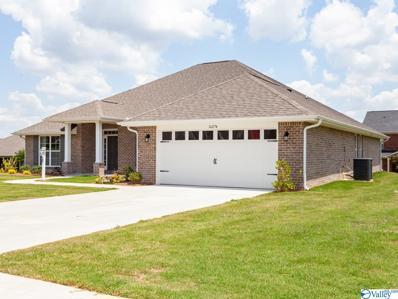 16274 Bruton Drive, Harvest, AL 35749 - MLS#: 1790260