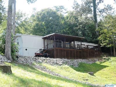 1361 County Road 3099, Double Springs, AL 35553 - MLS#: 1790273