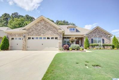 138 Legacy Cove Drive, Madison, AL 35756 - MLS#: 1790322