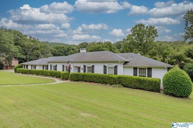 1612 Drake Avenue, Huntsville, AL 35802 - MLS#: 1790346