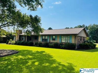 105 Winslow Drive, Athens, AL 35613 - MLS#: 1790370
