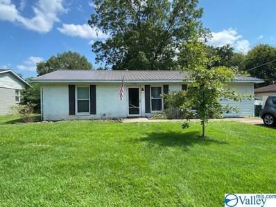 13929 Creely Drive SW, Huntsville, AL 35803 - MLS#: 1790378