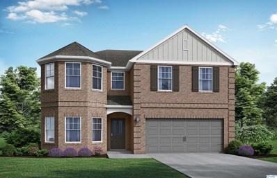 3205 Southfield Lane, Huntsville, AL 35805 - MLS#: 1790384