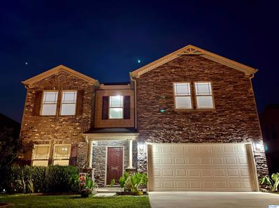 2446 Belltown Drive, Huntsville, AL 35803 - MLS#: 1790431