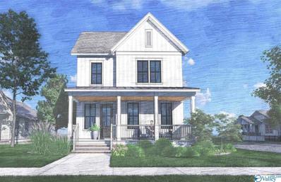 16 Weybosset Street, Huntsville, AL 35806 - MLS#: 1790448