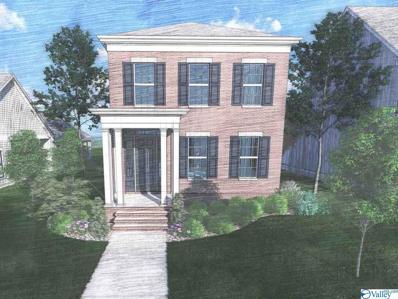 14 Weybosset Street, Huntsville, AL 35806 - MLS#: 1790449