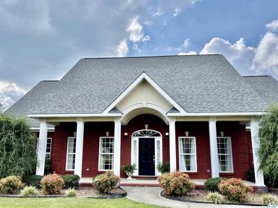 18 Colony Lane, Hartselle, AL 35640 - MLS#: 1790461
