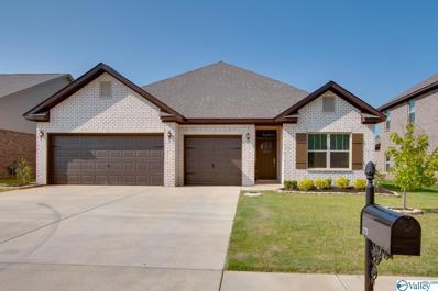 173 Kingswood Drive, Huntsville, AL 35806 - MLS#: 1790483