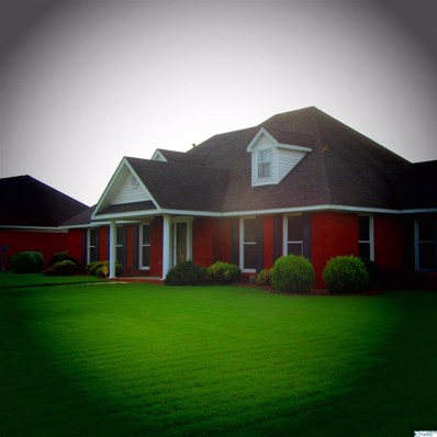 2903 Carrington Drive, Decatur, AL 35603 - MLS#: 1790494