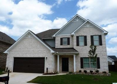 8328 Anslee Way, Huntsville, AL 35806 - MLS#: 1790496