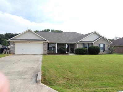 163 Oakcrest Road, Huntsville, AL 35811 - MLS#: 1790499