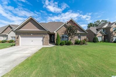 22671 Oakdale Ridge Lane, Athens, AL 35613 - MLS#: 1790500