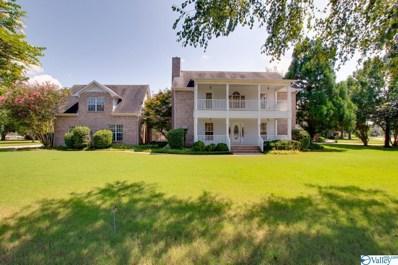 3003 Cove Lake Road, Hampton Cove, AL 35763 - MLS#: 1790502