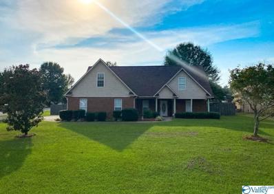 104 Danforth Drive, Harvest, AL 35749 - MLS#: 1790509