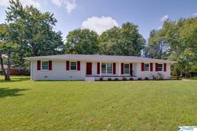 2209 Rothmore Drive, Huntsville, AL 35803 - MLS#: 1790524