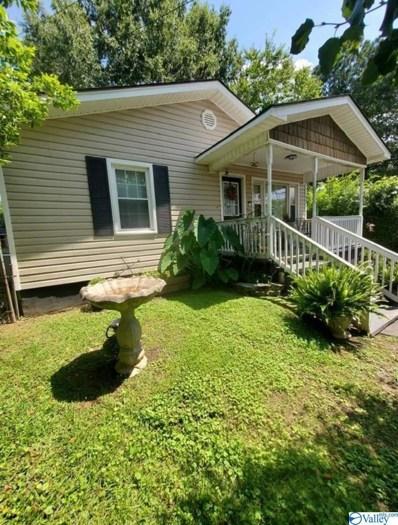 309 Gaines Street SW, Attalla, AL 35954 - MLS#: 1790543