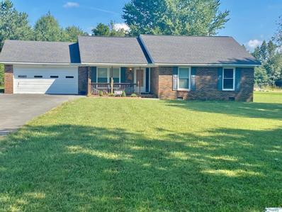 1989 Elkwood Section Road, Hazel Green, AL 35750 - MLS#: 1790563