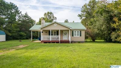 576 County Road 273, Rainsville, AL 35986 - MLS#: 1790581