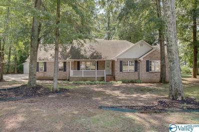 206 Sparrow Circle, Huntsville, AL 35811 - MLS#: 1790606
