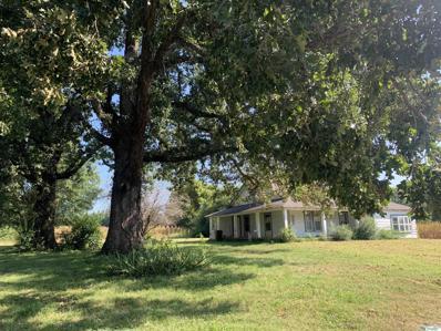 763 Opp Reynolds Road, Hazel Green, AL 35750 - MLS#: 1790612