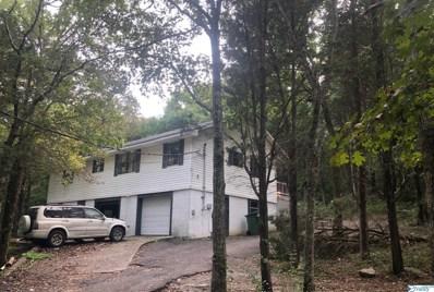 2105 VanTage Drive, Huntsville, AL 35803 - MLS#: 1790618