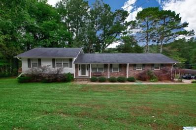 700 Fagan Springs Drive, Huntsville, AL 35801 - MLS#: 1790625