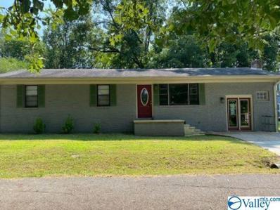 602 Coffee Street, Scottsboro, AL 35768 - MLS#: 1790673
