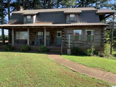378 Campbell Mill Road, Grant, AL 35747 - MLS#: 1790698